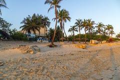 Playas del Este, Cuba #7 Royalty Free Stock Photos