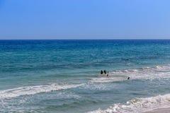 Playas del Este, Cuba #8 Royalty Free Stock Photos