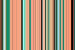 Playful gray pink brown. Lines. Joyful texture and pattern Royalty Free Stock Photos