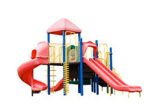 Free Playground Stock Photography - 10442982