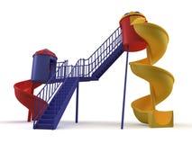 Free Playground Stock Image - 11184161