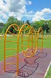 Playground Royalty Free Stock Photos