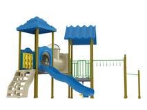 Free Playground Stock Image - 23511941