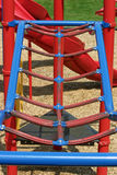 Playground 4 Royalty Free Stock Photography