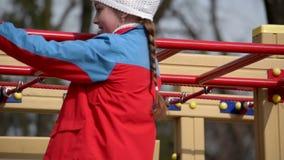 playground archivi video