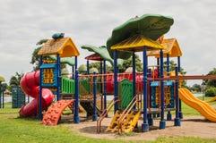 playground imagens de stock