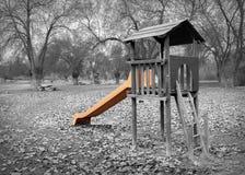 playground Image stock