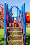 playground Photo stock