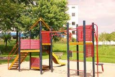 Free Playground Stock Images - 6042224