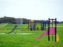 Free Playground Stock Image - 6198261