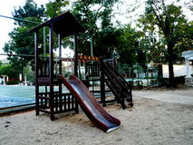 playground Images stock