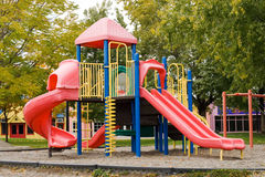 Free Playground Stock Photos - 6847473