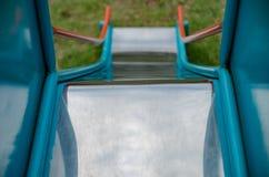 playground Imagens de Stock Royalty Free