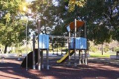 playground Photo libre de droits