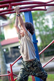 Playground Stock Photography