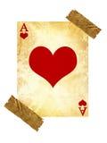 Playing card Stock Photos