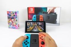 Acheter nintendo switch console nintendo eshop gold coins