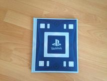 Playstation 3 wonderbook Royalty Free Stock Photo