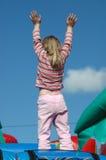 Playtime Fotografia Stock Libera da Diritti