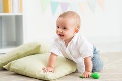Free Playtime Royalty Free Stock Photos - 53415568
