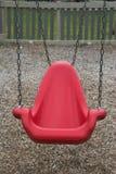 Playtime sopra Fotografia Stock Libera da Diritti