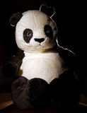 playtoy björn Arkivfoto