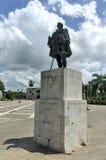 Plaza de Espana, Santo Domingo, Δομινικανή Δημοκρατία Στοκ φωτογραφία με δικαίωμα ελεύθερης χρήσης