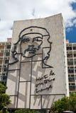 Plaza de révolution Image stock