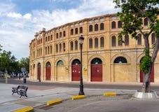 Free Plaza De Toros Stock Photos - 94534093