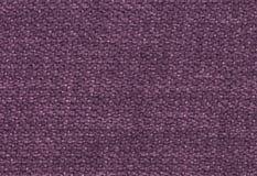 Plaza del tessuto Colore viola, contesto di struttura Immagini Stock