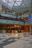 Plaza 1 Mont Kiara στη γειτονιά ΑΜ Kiara στη Κουάλα Λουμπούρ, Μαλαισία Στοκ εικόνες με δικαίωμα ελεύθερης χρήσης