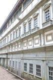 Plaza San Marco Fotos de archivo