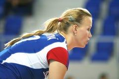 plchotova ivana Στοκ φωτογραφίες με δικαίωμα ελεύθερης χρήσης