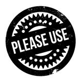 Please Use rubber stamp. Grunge design with dust scratches. Effects can be easily removed for a clean, crisp look. Color is easily changed Stock Images