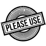 Please Use rubber stamp. Grunge design with dust scratches. Effects can be easily removed for a clean, crisp look. Color is easily changed Royalty Free Stock Photos