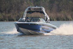 Free Pleasure Craft Stock Photography - 87059742