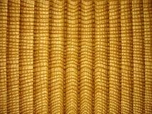 pleats Стоковое фото RF