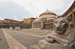 plebiscito аркады стоковое фото rf