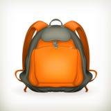plecak Obrazy Royalty Free