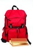 plecak Zdjęcie Royalty Free