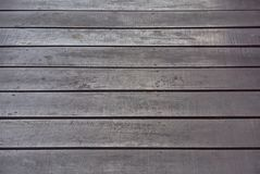 Plein fond de cadre de mod?le en bois de plancher de planches photo libre de droits
