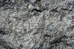 Plein fond naturel de roche de cadre Photos libres de droits