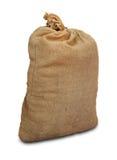 Plein grand sac Images stock
