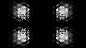 Pleine boucle Nektar Digital de HD VJ banque de vidéos