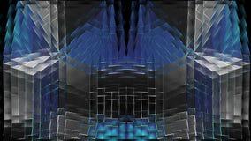 Pleine boucle Nektar Digital de HD VJ clips vidéos