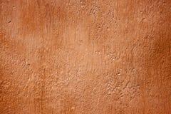 Pleister muurachtergrond Stock Foto