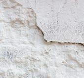 Pleister naadloze textuur voor achtergrond Royalty-vrije Stock Fotografie