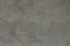 Pleistermuur voor achtergrond Royalty-vrije Stock Afbeeldingen