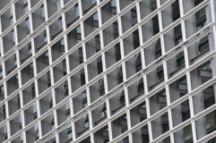 Plenerowa architektura Zdjęcie Royalty Free