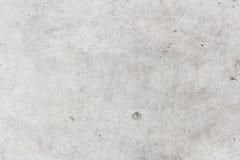 Plenerowa okrzesana betonowa tekstura fotografia royalty free